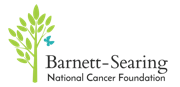 Barnett-Searing National Cancer Foundation